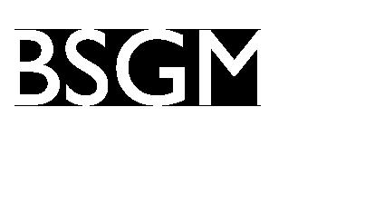 logo_1x-2 (Demo)